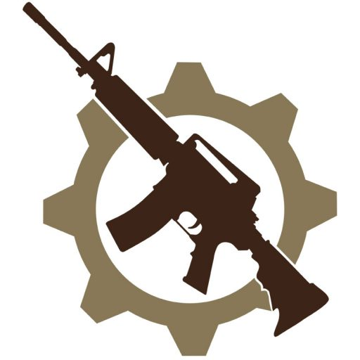 cropped-RifleGearLogoOnly800x800.jpg